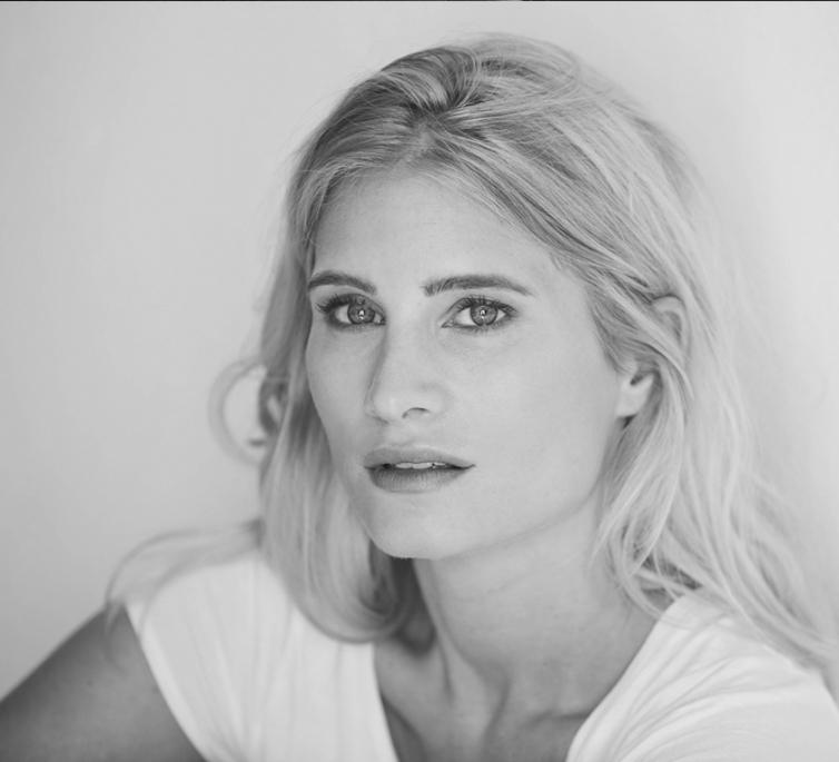 Antonia Fuchs