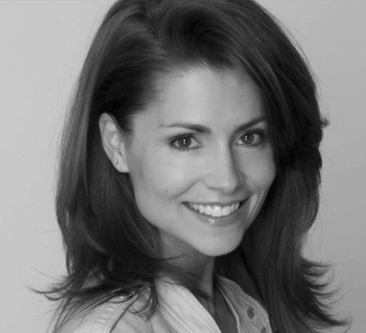Esther Fischer