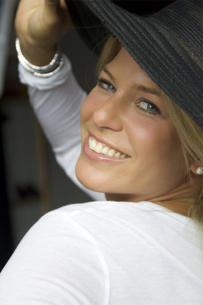 julia_helbich16