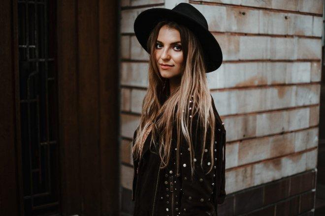 alex_jeanne (15)