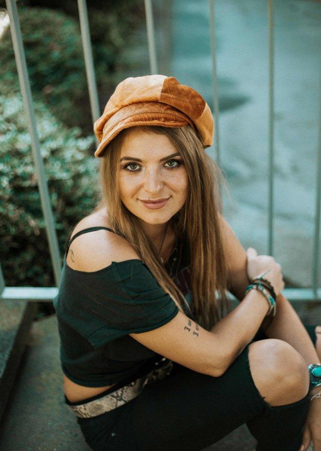 alex_jeanne (24)