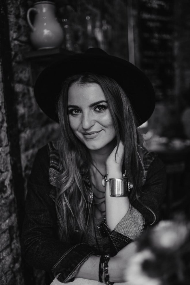 alex_jeanne (27)