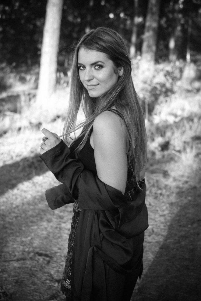 alex_jeanne (8)