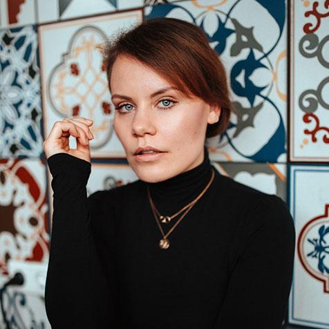 Anna Katharina Keul