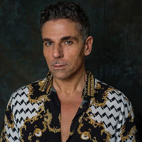 Roberto Guerra